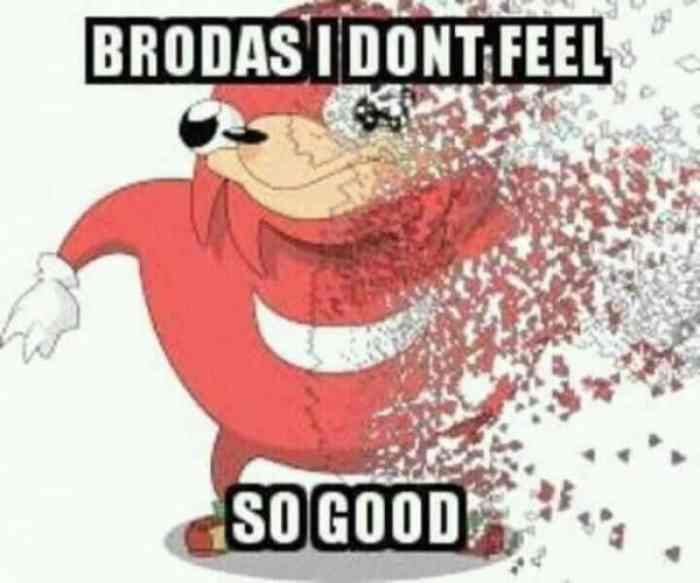 l-17100-brodas-i-dont-feel-so-good[1].jpg
