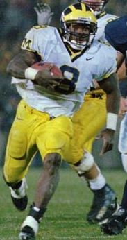 michigan 1997 away.JPG