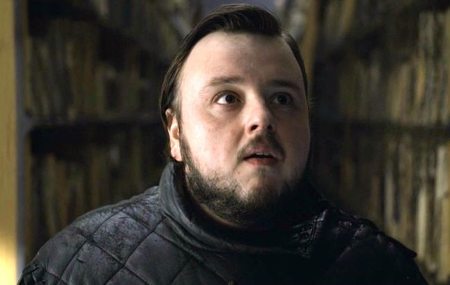samwell-tarly-game-of-thrones[1].jpg