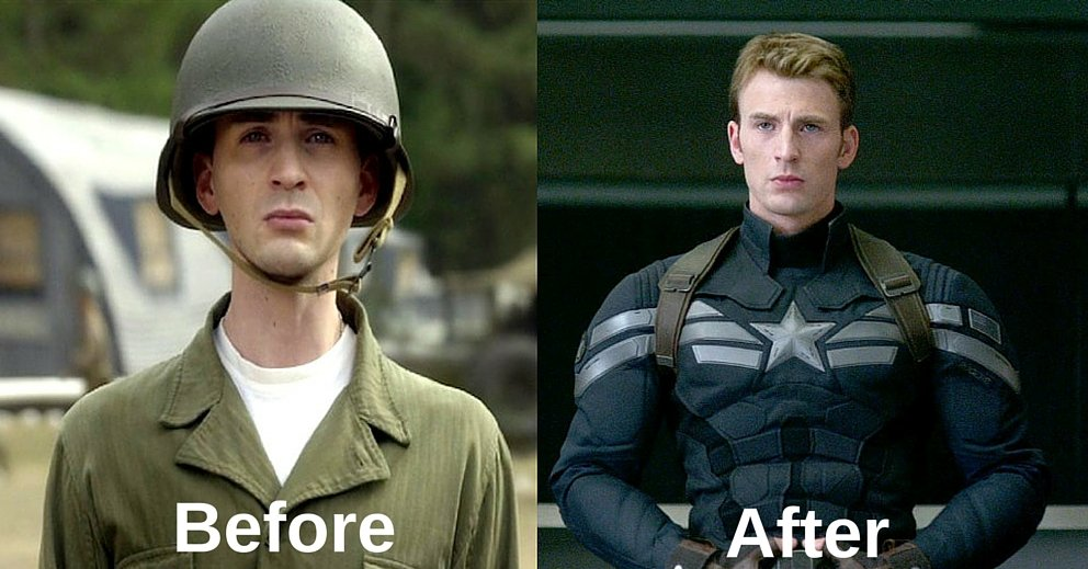 captain-america-before-after.jpg