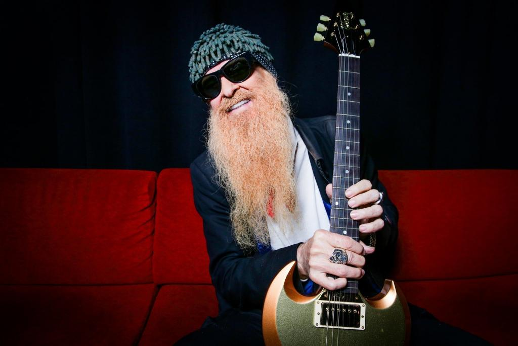 Billy Gibbons_1.jpg