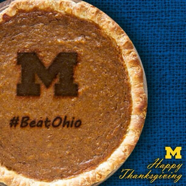Beat Ohio Pumpkin Pie.jpg