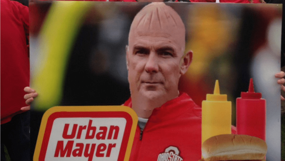 Urban Mayer.png