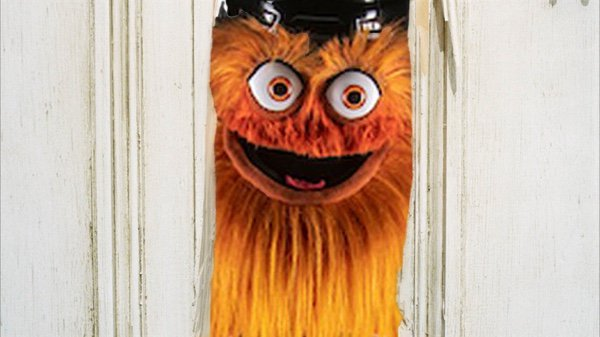 gritty_shining.png