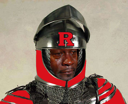 cry rutgers.png