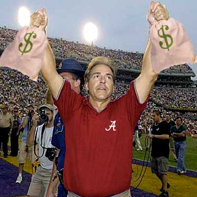 saban-dollars.jpg