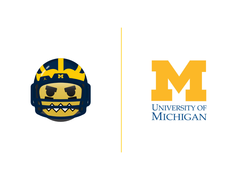 michigan_football_emoji[1].jpg