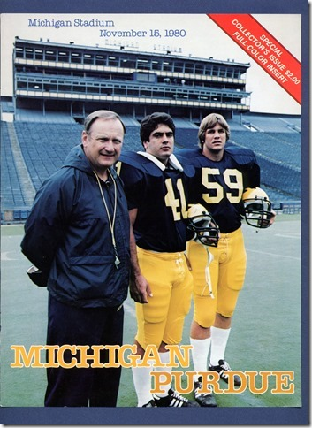 01 1980 Purdue Program 75dpiX300