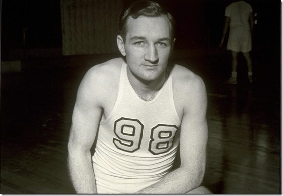 02 or SKIP- Section 2 Tom Harmon