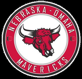 uno alternate logo