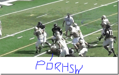 10 PDRHSW