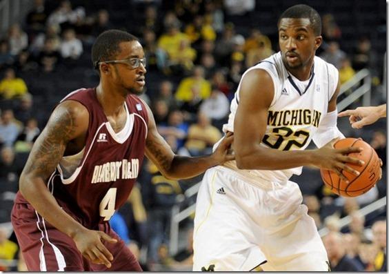 121711-AJC-basketball-Michigan-vs-Alabama-A-and-M-31_display