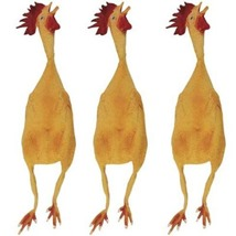 1784_21_inch_rubber_chicken_1__96610.1375991605.400.400