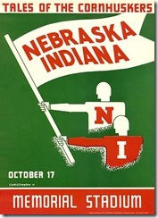 1936_Nebraska_vs_Indiana