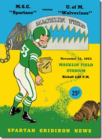 1953_Michigan-State_vs_Michigan