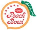 1970s_Peach_Bowl_logo