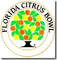 1990_1-1_Citrus_Bowl_Guide