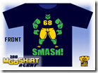 2010shirt-smash