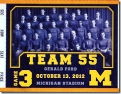 2012-Michigan-Season-Tickets_Illinois