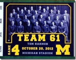 2012-Michigan-Season-Tickets_MSU