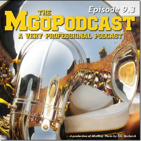 2017-09-18 mgopodcast 9.3
