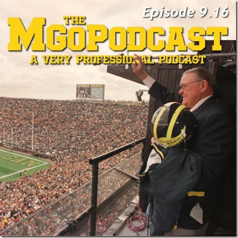 2018-01-15 mgopodcast 9.16