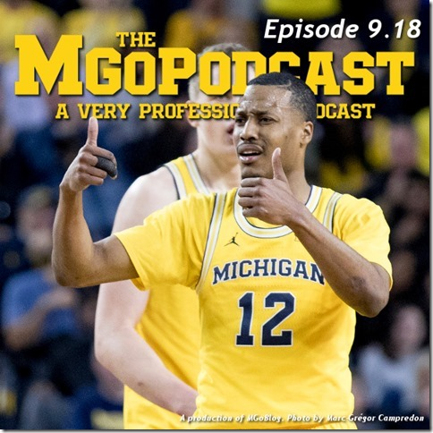 2018-02-20 mgopodcast 9.18