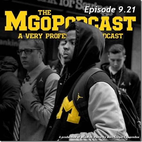 2018-03-05 mgopodcast 9.21