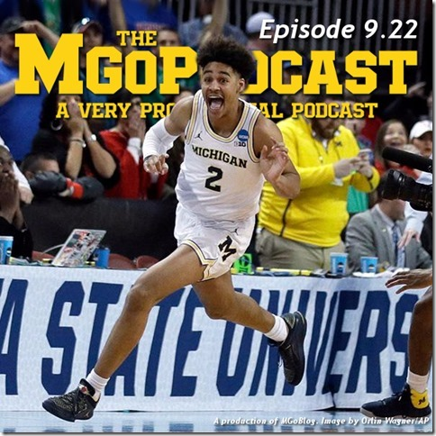 2018-03-19 mgopodcast 9.22