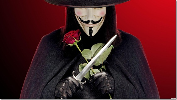 20530-vendetta-guy-fawkes-rose-movie-movies