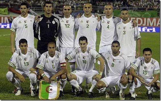 algeria-1_1537672i