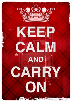 Keep_Calm_And_Carry_On_by_typoholics