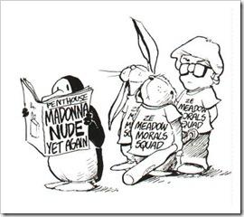 moralssquad
