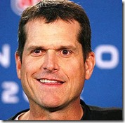 49ers-head-coach-Jim-Harbaugh