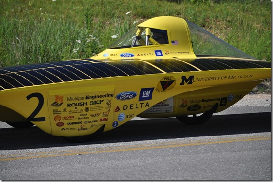 michigan-solar-car