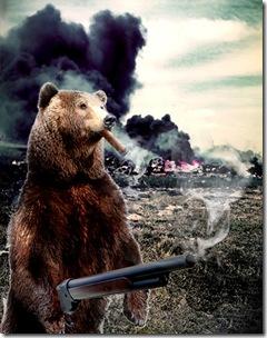 bear-shotgun
