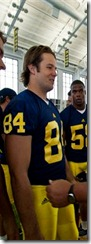 59361_Michigan_Media_Day_Football