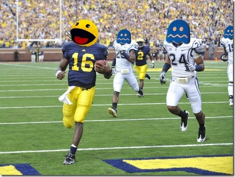 Denard_PacmanGame_medium