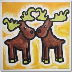 lovemoose