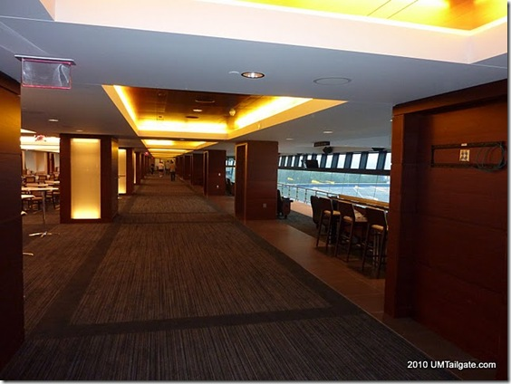 stadium-renovations-interior