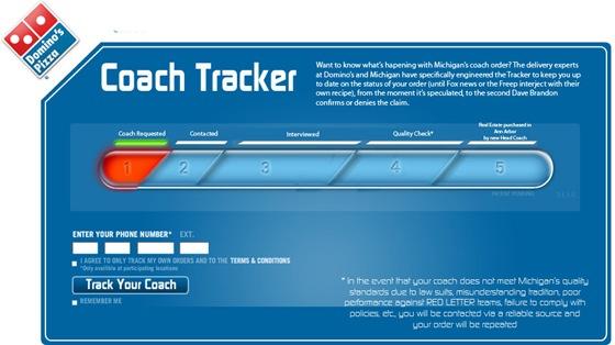 coachtracker