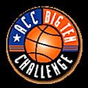 Acc_challengelogo.png