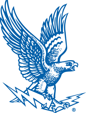 Air_Force_Falcons_logo_1963-1994