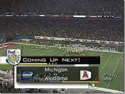 michigan-alabama-2000