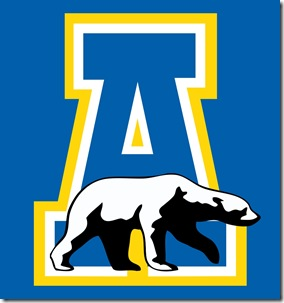 Alaska_Fairbanks_Nanooks
