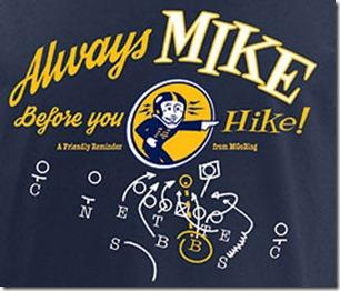 Always-Mike--SM_1024x1024