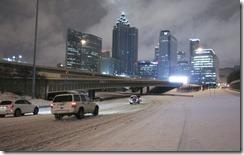 Atlanta-Snowstorm-20111