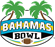 BahamasBowl