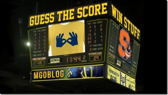 Basketballguessthescore-Syracuse