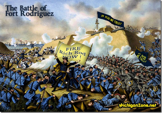 Battle_of_Fort_Rodriguez